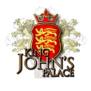 Discover King John's Palace free excavation