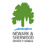 Newark and Sherwood District Council Archaeology