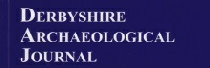 Derbyshire Archaeology Journal