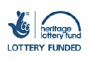 Heritage Lottery Fund Archaeology