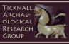 Ticknall Archaeological Research Group