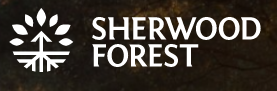 Sherwood Forest National Nature Reserve